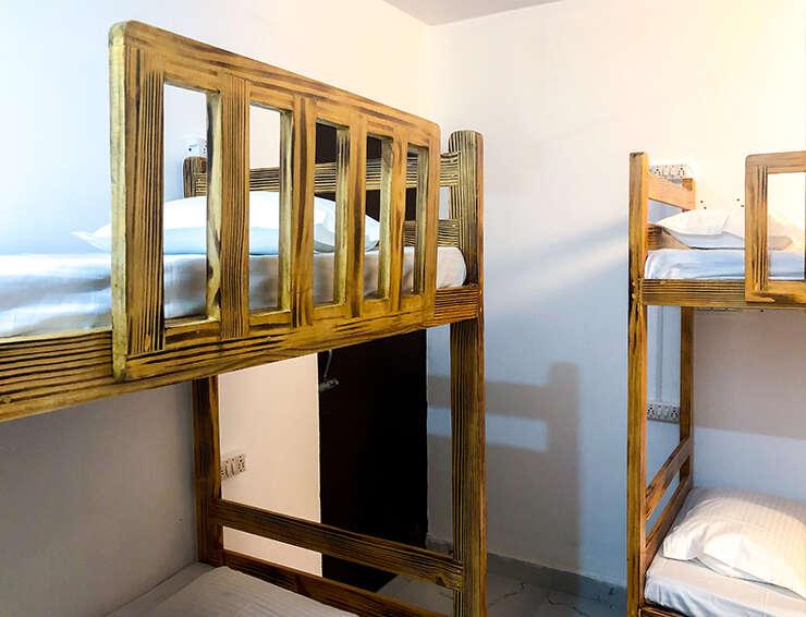 4-bed-ac-dorm-740x566.jpg