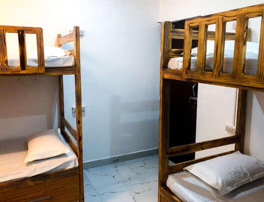 4-bed-femal-ac-dorm
